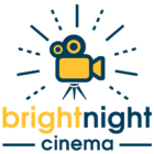 Bright Night Cinema